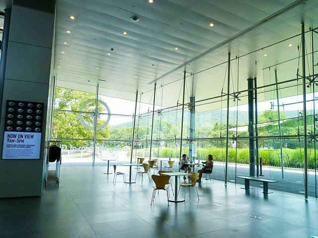 Corning Museum of Glass (17)