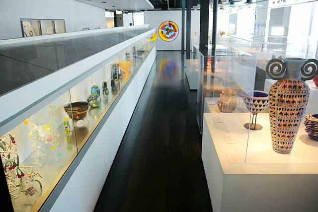 Corning Museum of Glass (26)