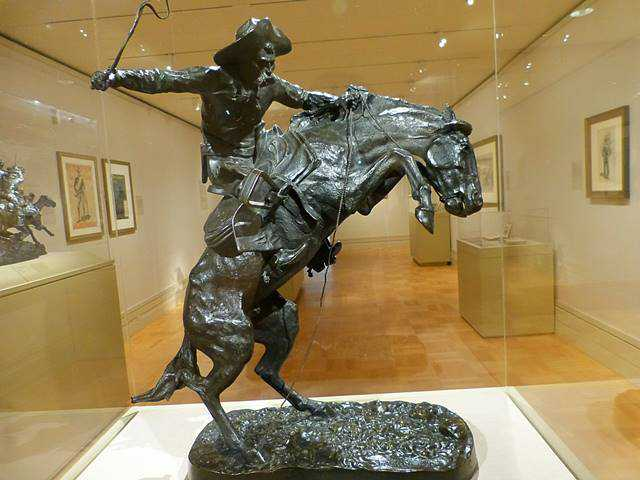 Frederic Remington (8)
