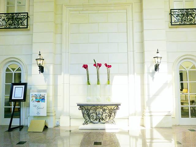 Grand Hotel & Suites (1)