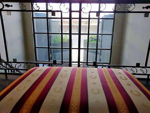 Grand Hotel & Suites (11)
