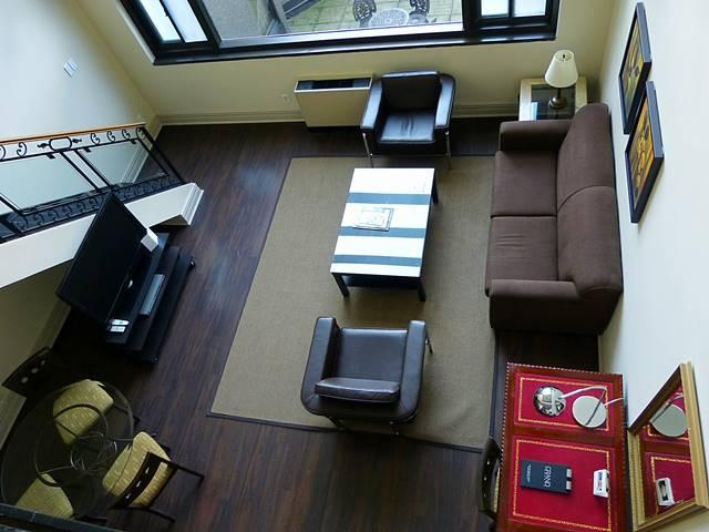 Grand Hotel & Suites (13)
