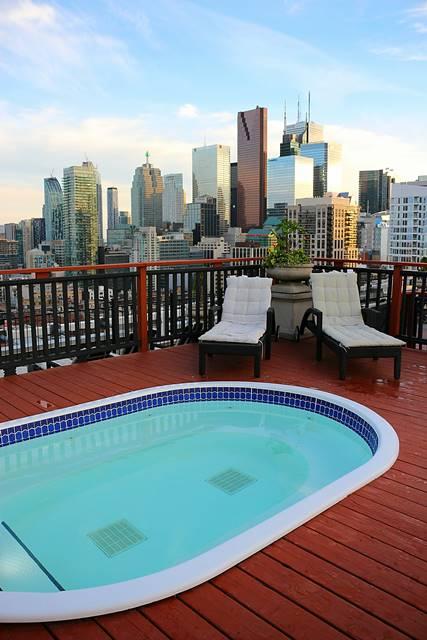 Grand Hotel & Suites (17)