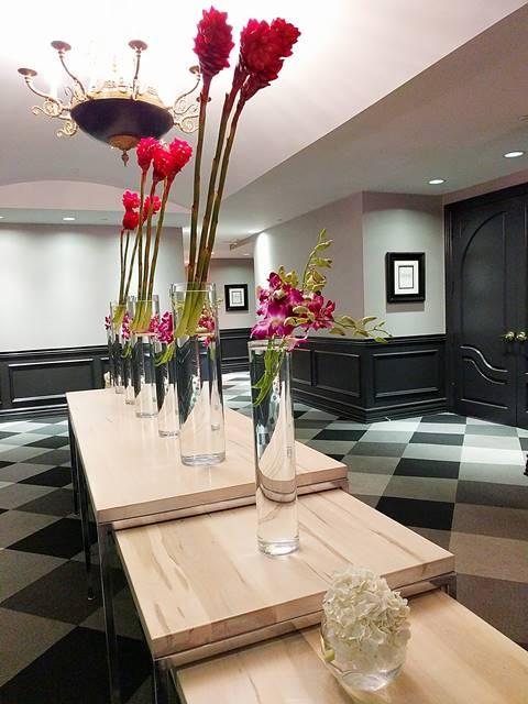 Grand Hotel & Suites (2)