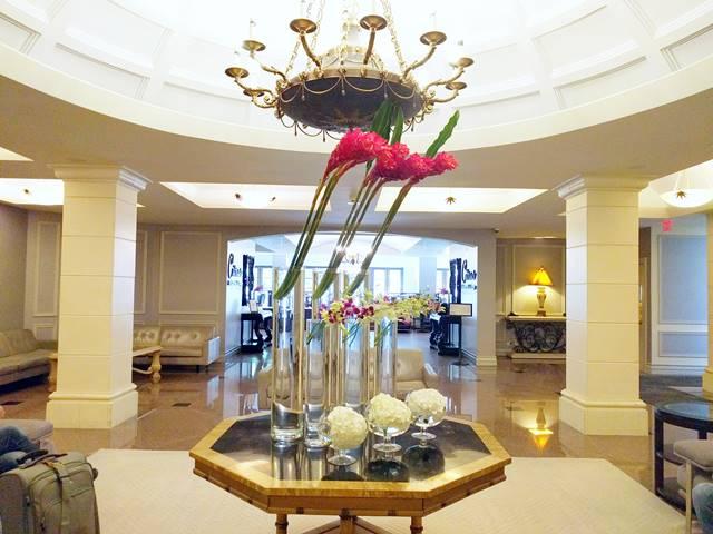 Grand Hotel & Suites (35)