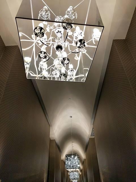 Grand Hotel & Suites (4)