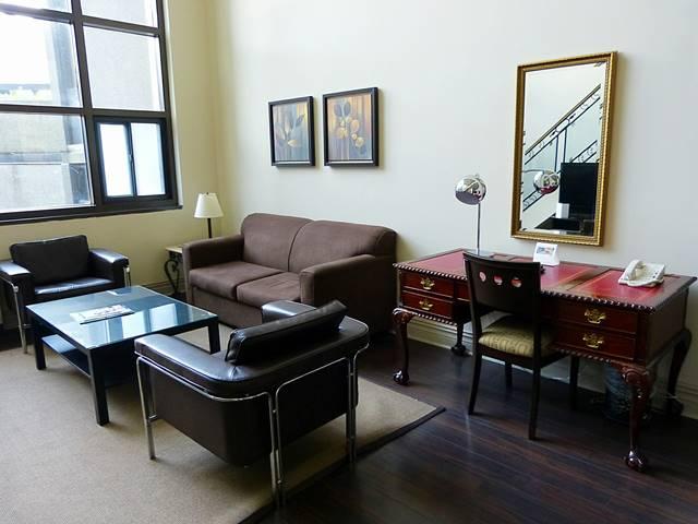 Grand Hotel & Suites (7)
