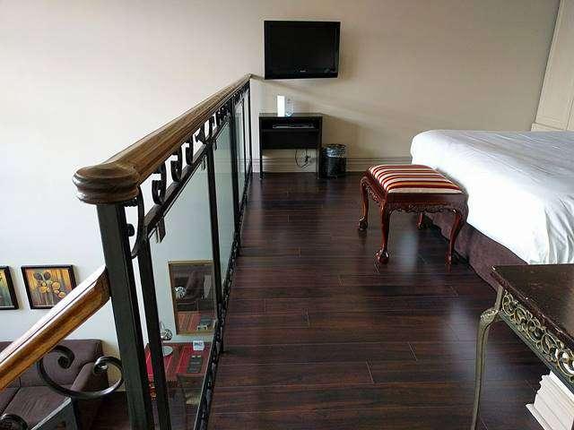 Grand Hotel & Suites (9)