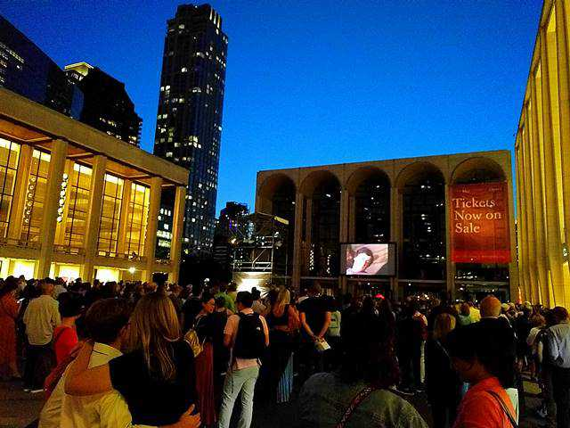 MET Opera Summer HD Festival (1)