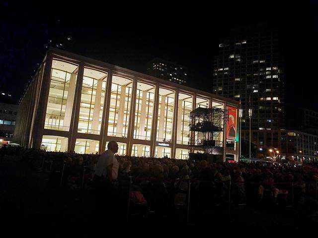MET Opera Summer HD Festival (3)