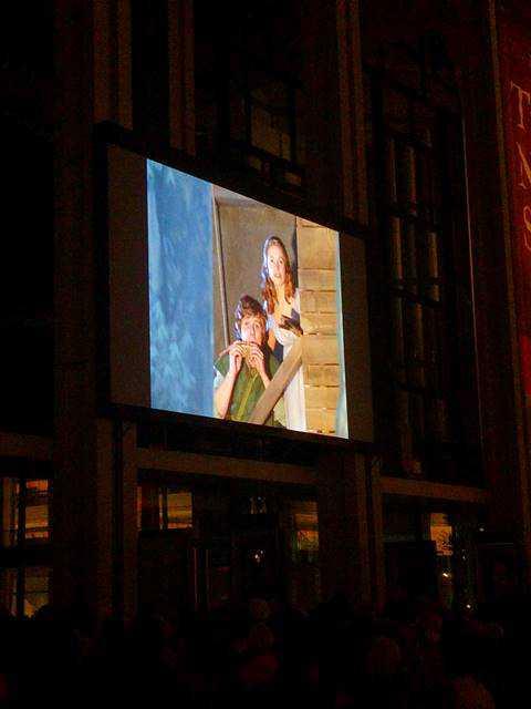 MET Opera Summer HD Festival (4)
