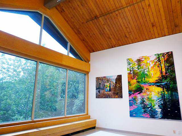 McMichael Canadian Art Collection (22)