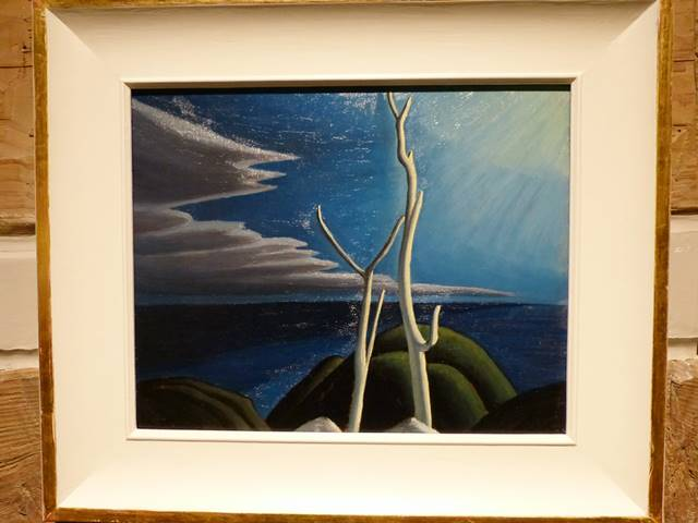 McMichael Canadian Art Collection (29)