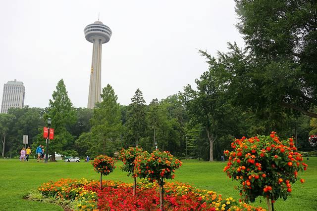 Niagara Falls Canada (12)