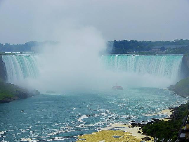 Niagara Falls Canada (14)
