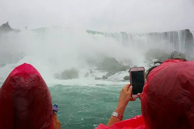 Niagara Falls Canada (8)
