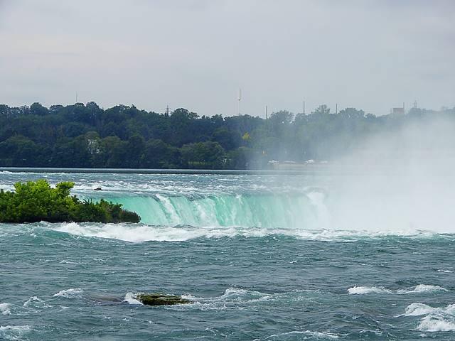 Niagara Falls NY (10)