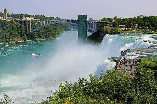 Niagara Falls NY (11)