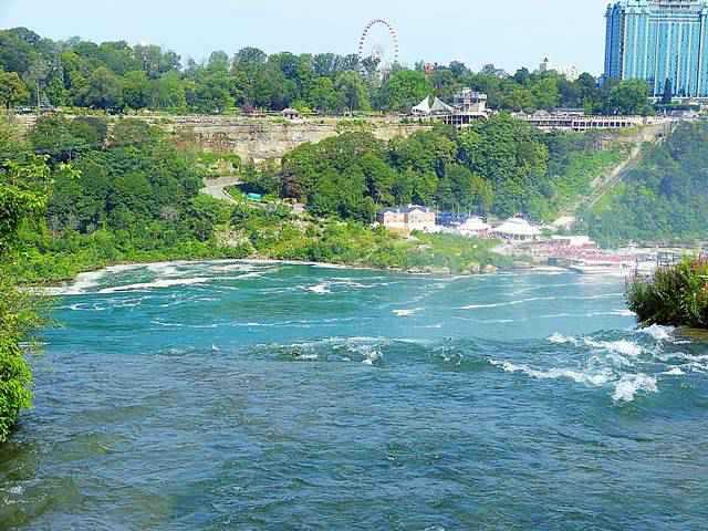 Niagara Falls NY (14)