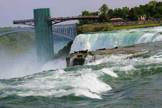 Niagara Falls NY (15)