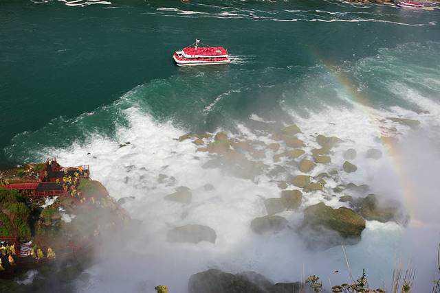 Niagara Falls NY (16)