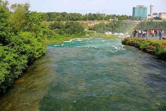 Niagara Falls NY (17)