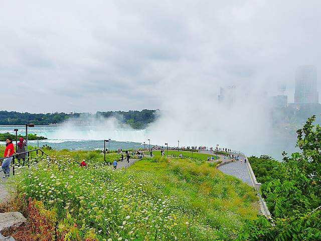 Niagara Falls NY (4)