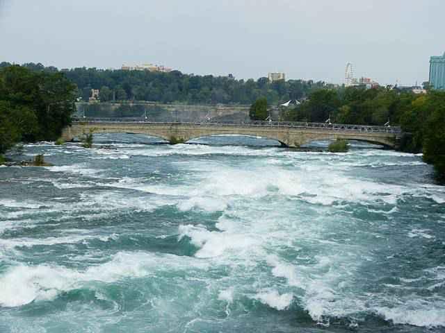 Niagara Falls NY (5)