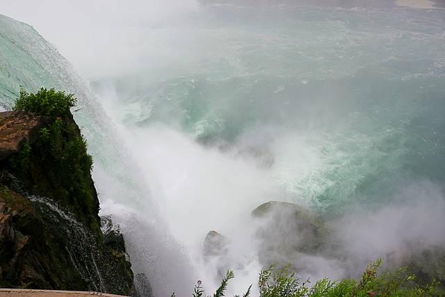Niagara Falls NY (6)