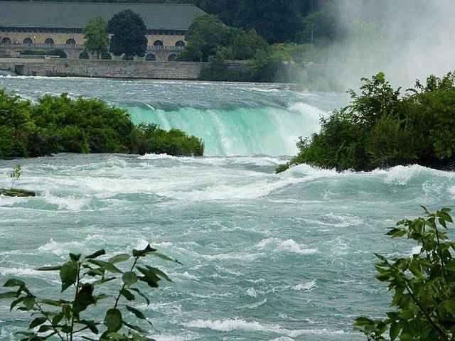 Niagara Falls NY (8)