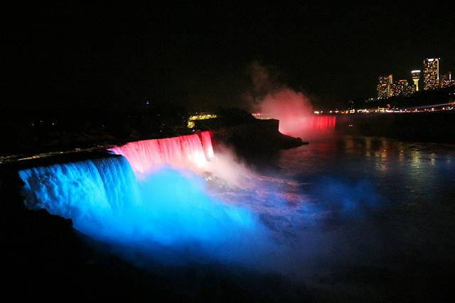 Niagara Falls Observation Tower (8)