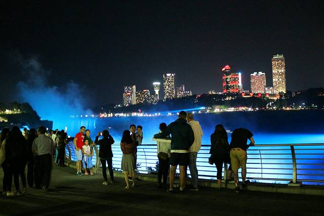 Niagara Falls Observation Tower (9)