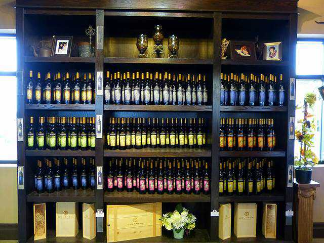 Niagara Winery (3)