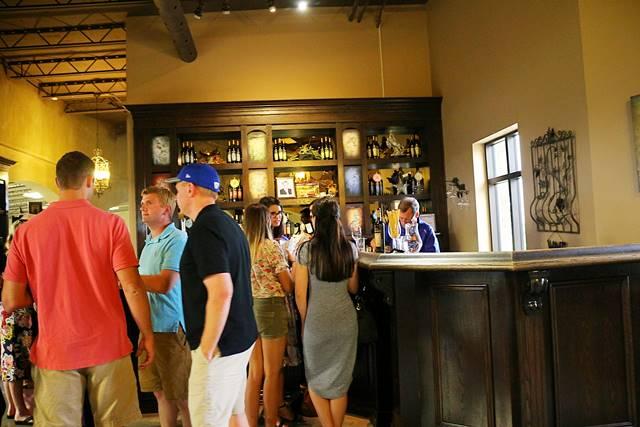 Niagara Winery (4)
