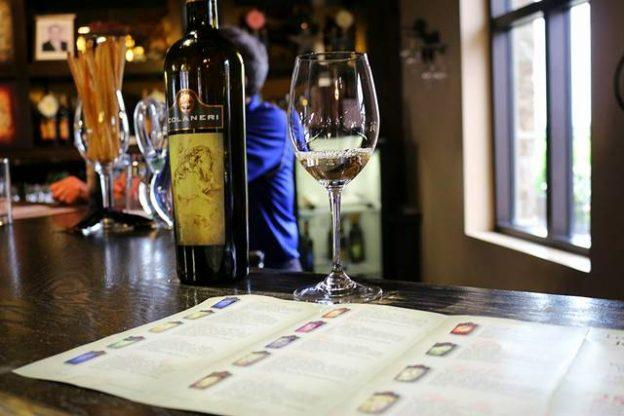 Niagara Winery (5)