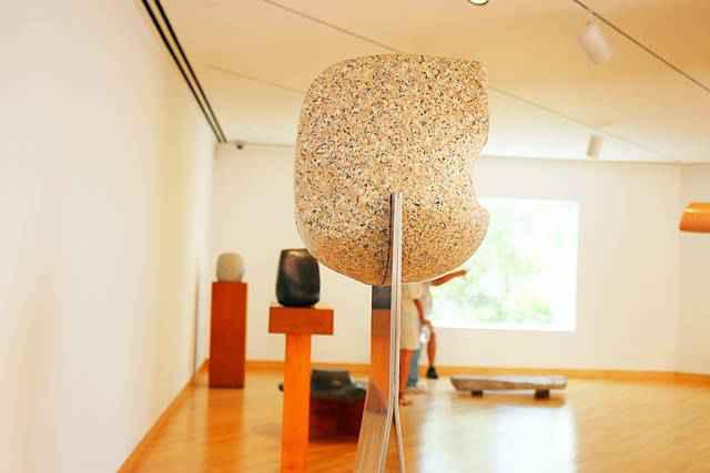 Noguchi Museum (11)