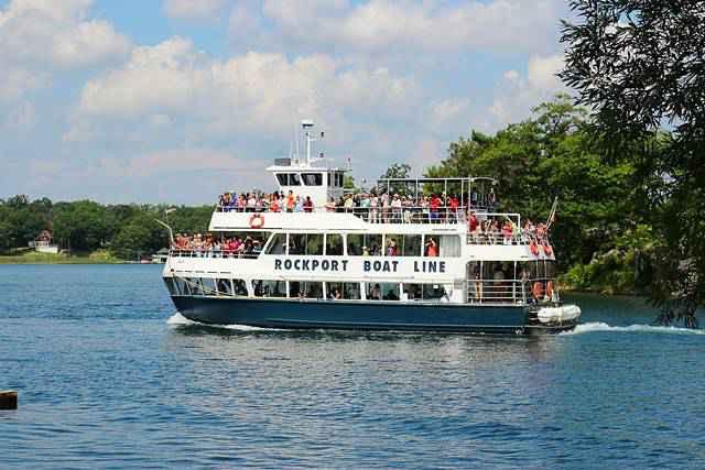 Rockport Boat Line (2)