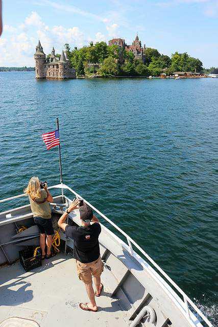 Rockport Boat Line (3)