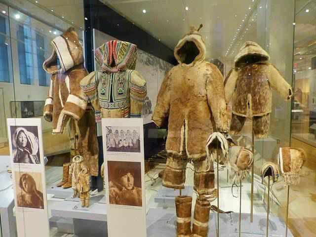 Royal Ontario Museum (12)