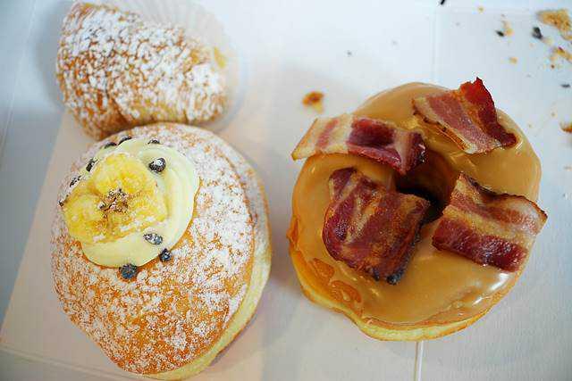 Sanremo Bakery (1)