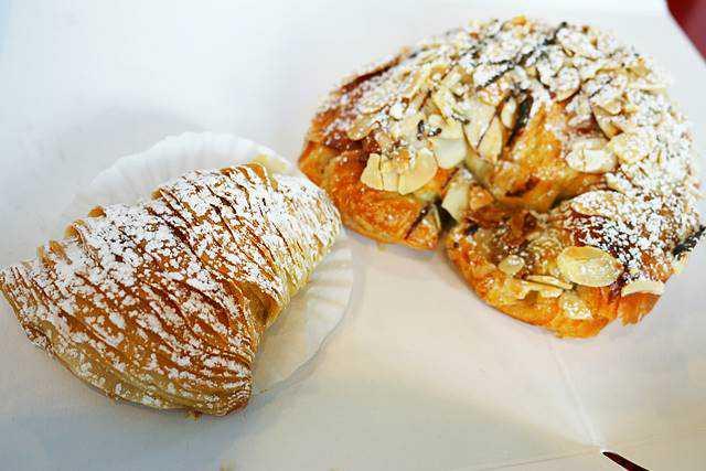 Sanremo Bakery (2)