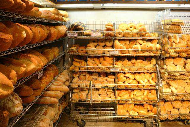 Sanremo Bakery (4)