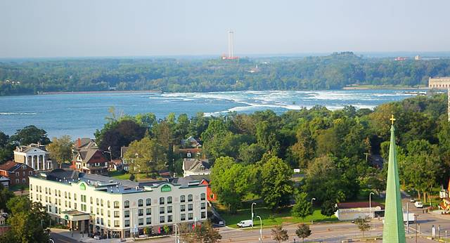 Seneca Niagara (19)