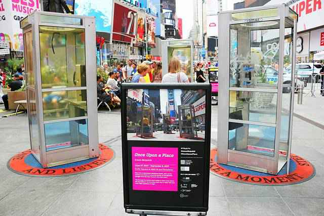 Times Square (6)