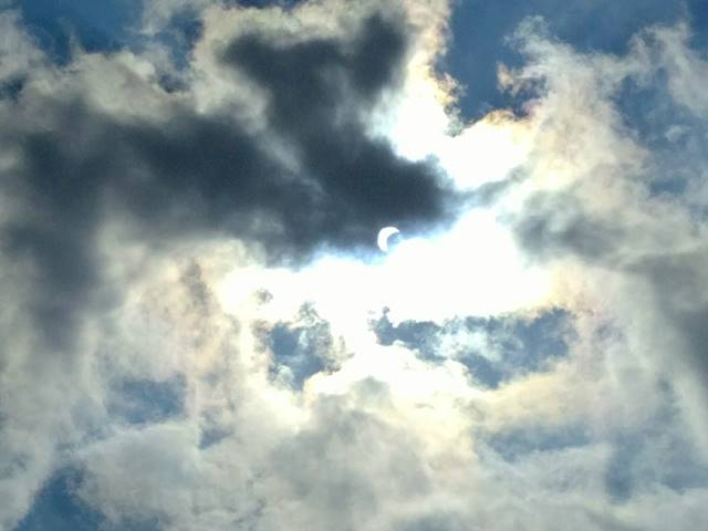 eclipse nyc (17)