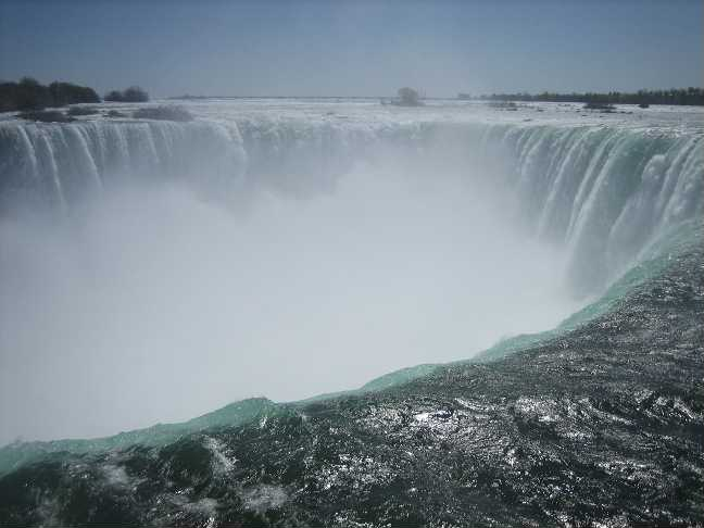 table-rock-niagara-falls