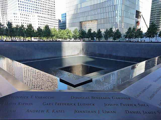 911 Memorial (2)