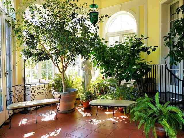 Bartow-Pell Mansion (11)