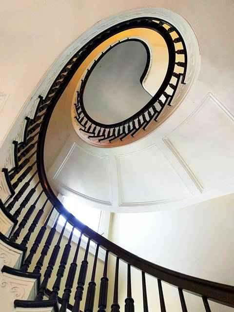 Bartow-Pell Mansion (14)