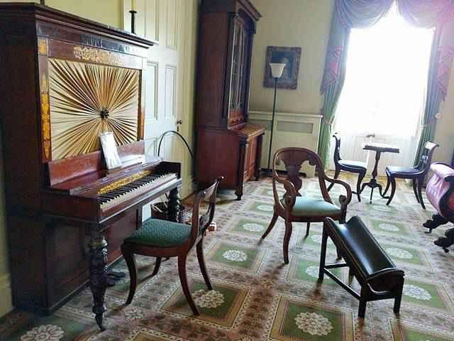 Bartow-Pell Mansion (16)